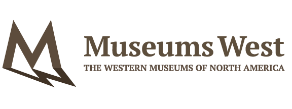 Museums West